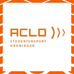 ACLO studentensport logo