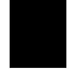 De Gereformeerde Studenten Vereniging logo