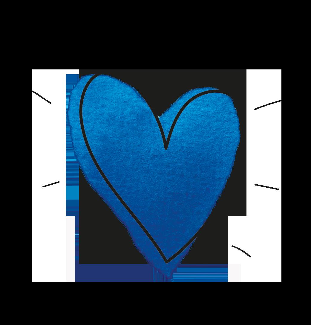 Hart Vooruit logo