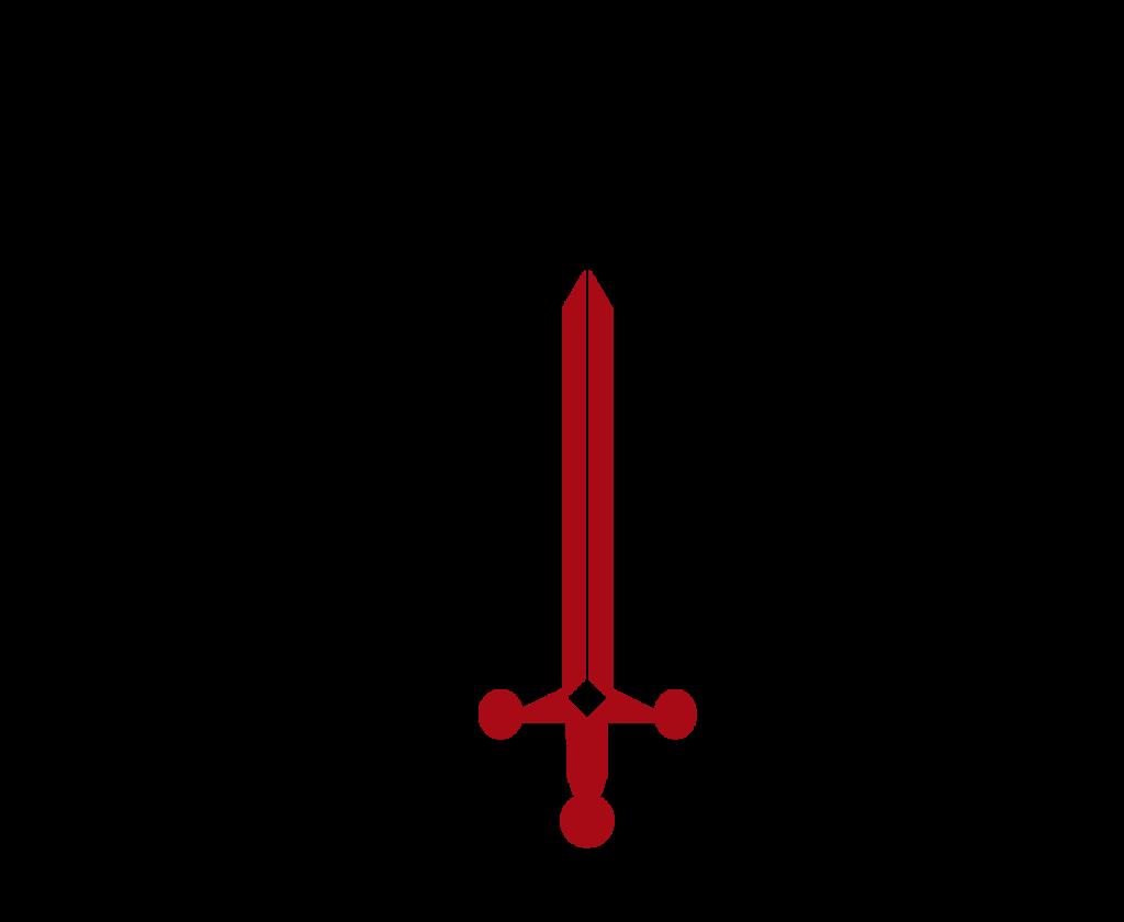 N.C.S.V. Dr. Nico Muller logo