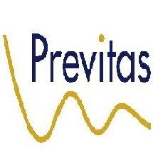Previtas logo