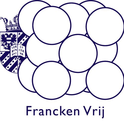 Professor Francken logo