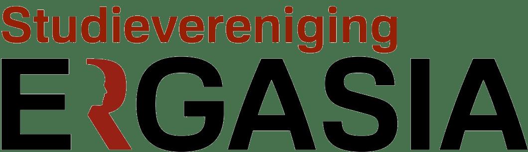 S.V.Ergasia logo