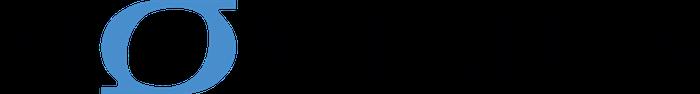 S.V.Homerus logo