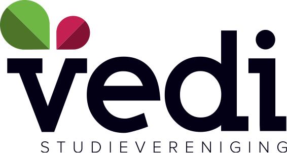 S.V.Vedi logo
