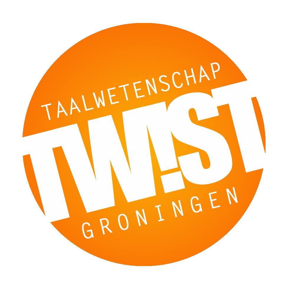 TW!ST logo