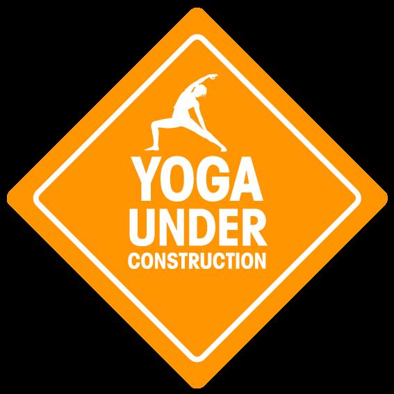 Yoga en Pilates logo