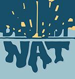 logo-bedrijfnat