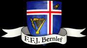 logo-bernlef