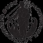 logo laurentius