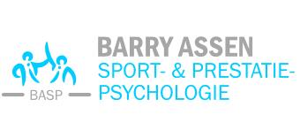 Barry assen logo (1)